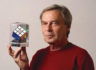 Erno_Rubik