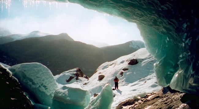 ice-cave5