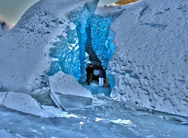 ice-cave7
