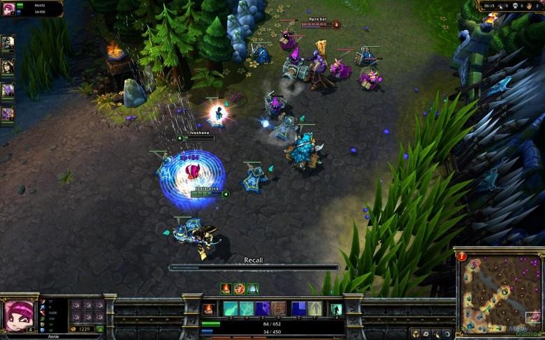 League-of-Legends-Screenshot-Gameplay