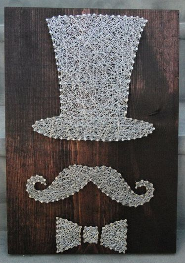 28-DIY-Thread-and-Nails-String-Art-Projects-That-Will-Beautifully-Reshape-Your-Interior-Decor-homesthetics-decor-9