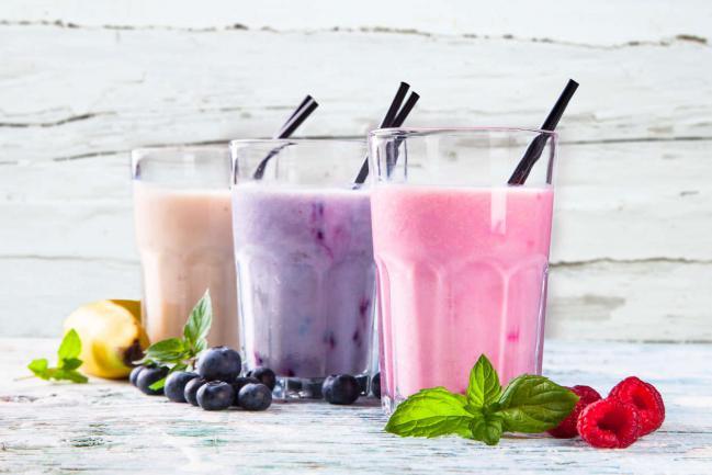 9-smoothies-de-fruta-energeticos-que-te-encantaran-1