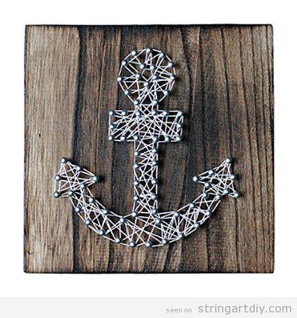 buy-online-string-art-kit-anchor