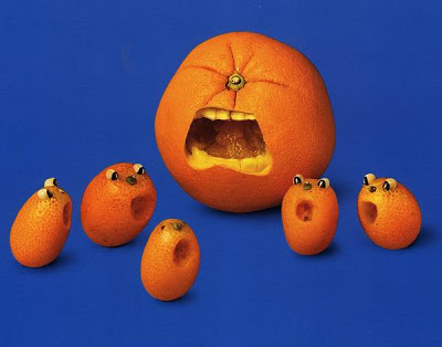 fruitart5