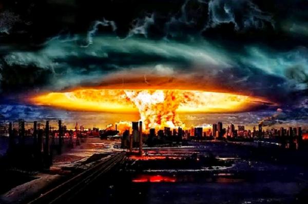 Διεθνής Ημέρα κατά των ΠυρηνικώνΔοκιμών