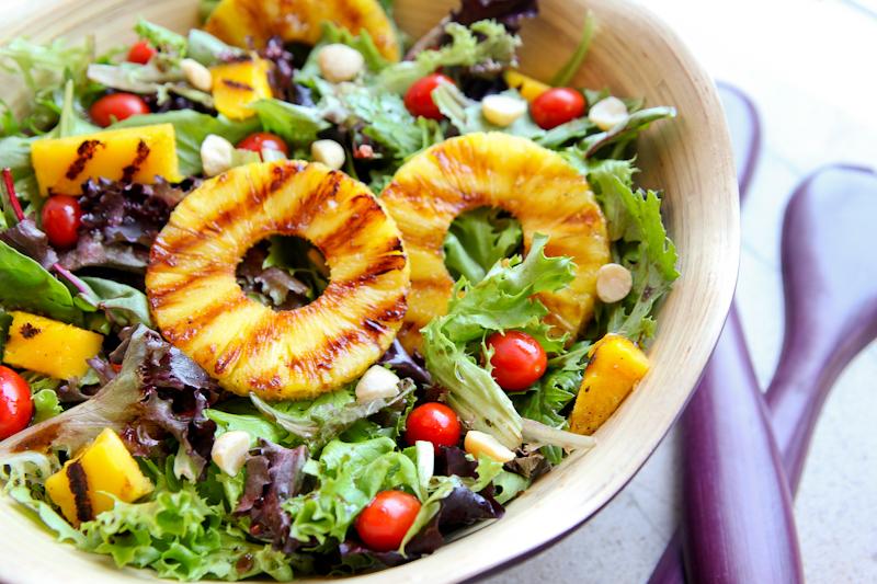 Tropical-Summer-Salad-2