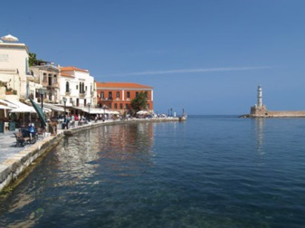 chania_town_3
