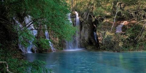 katarraktes-ellada-greece-greek-summer1-660x330