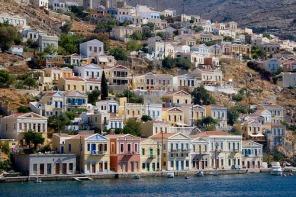 symi-citta-grecia
