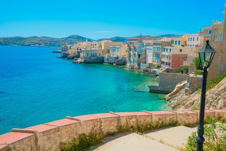 syros-view-of-waterfront-houses_1750x1168