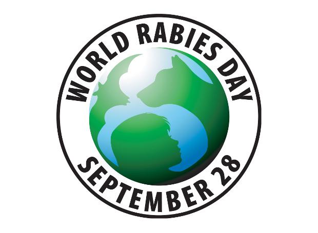 Παγκόσμια Ημέρα κατά τηςΛύσσας