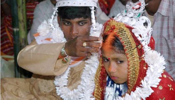 164385-childmarriage