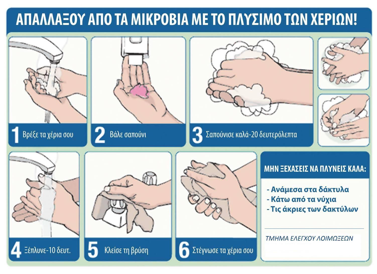 gripi_texniki_plysimo_xeriwn.jpg