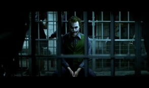 heath-spend-6-weeks-alone-in-a-motel-room-to-develop-the-character-of-joker-in-her-persona