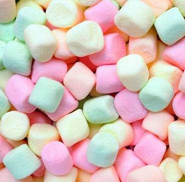marshmallows-cereal