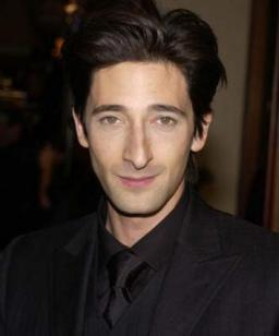 Adrien Brody 55th Annual Directors Guild of America Awards - Arrivals Century Plaza Hotel Century City, California USA March 1, 2003 Photo by Jean-Paul Aussenard/WireImage.com To license this image (933925), contact WireImage: +1 212-686-8900 (tel) +1 212-686-8901 (fax) sales@wireimage.com (e-mail) www.wireimage.com (web site)