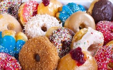 pos-na-ftiaksete-ta-teleia-donuts