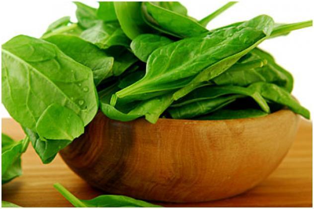 spinach-bones-400x400.jpg