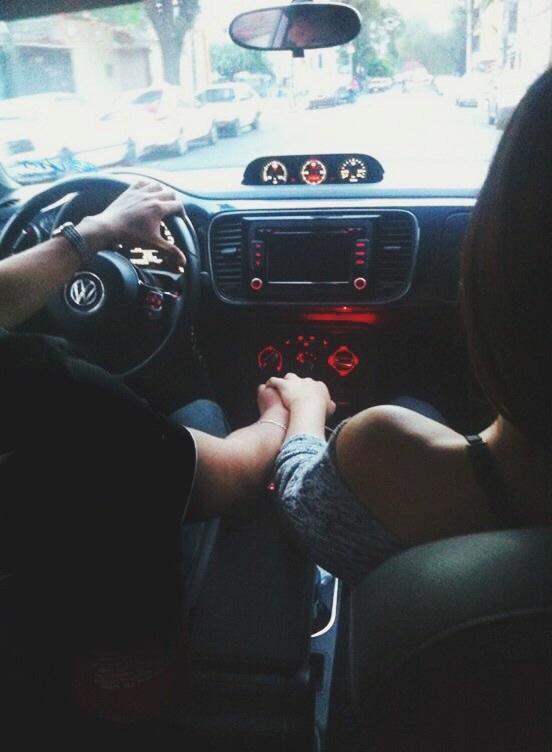 beatle-car-couple-goals-favim-com-3605452
