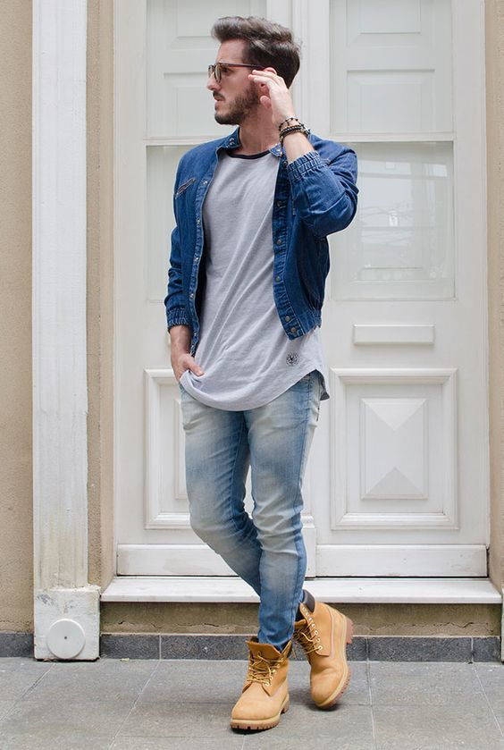 blue-denim-jacket-grey-crew-neck-t-shirt-light-blue-jeans-original-18031