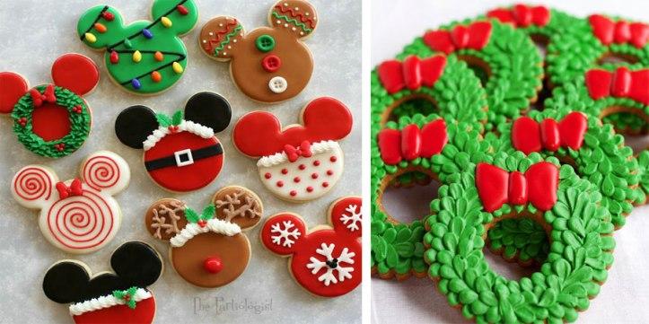 christmas-cookies-cover.jpg