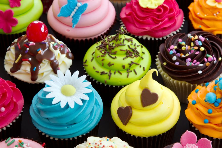 Colorful-Cupcakes.jpg