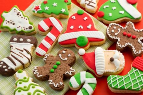 cookies2-465x309.jpg