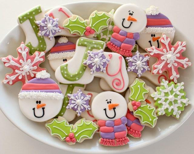 Joy-Cookies.jpg