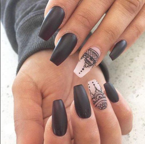 matte-coffin-nails-ediva-gr_