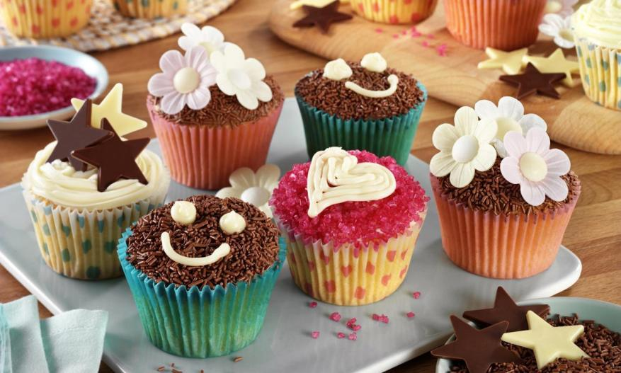 recipe-easy-peasy-cupcakes-website-version