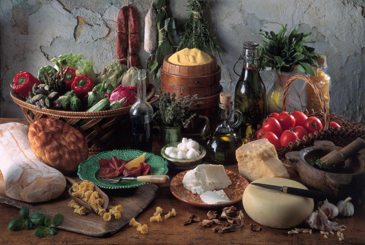 Ιδέες για συνταγές μεπερισσεύματα