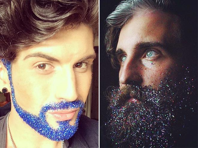 beard12.jpg