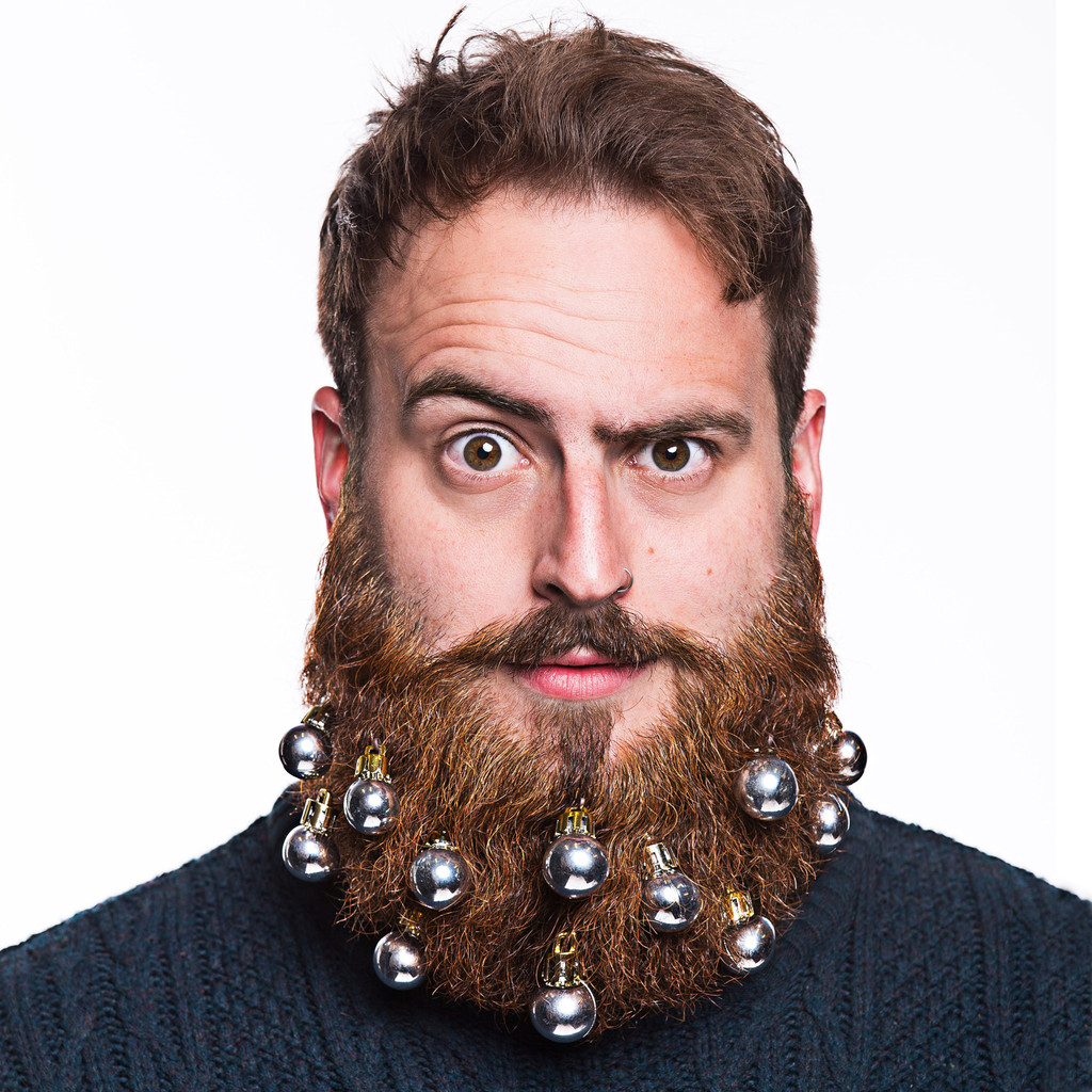 beard_baubles_1024x1024.jpg