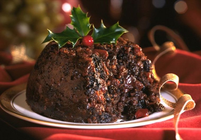 Christmas-cake-Christmas-pudding-whisky-760x532.jpg