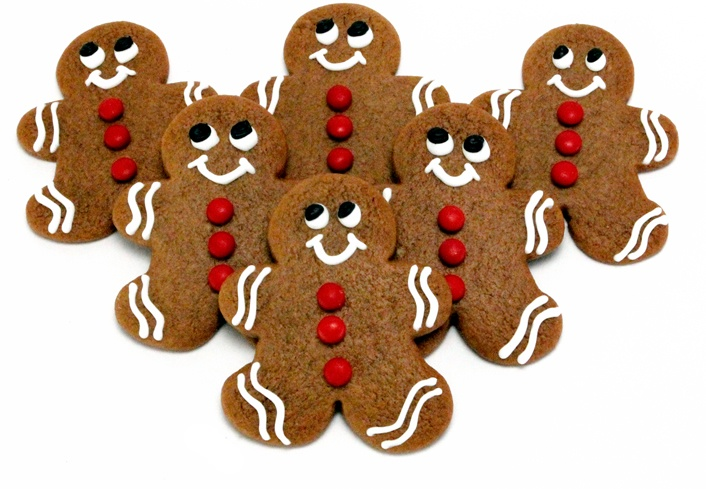gingerbread_men_cookies__large.jpg