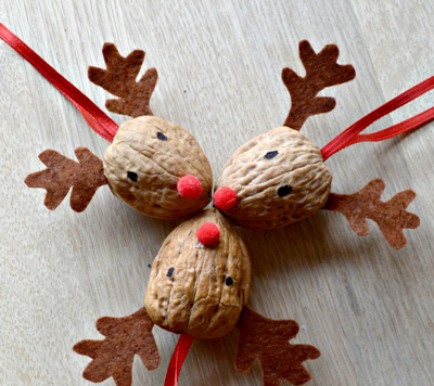 Reindeer-Ornament-Walnut-Crafts.png