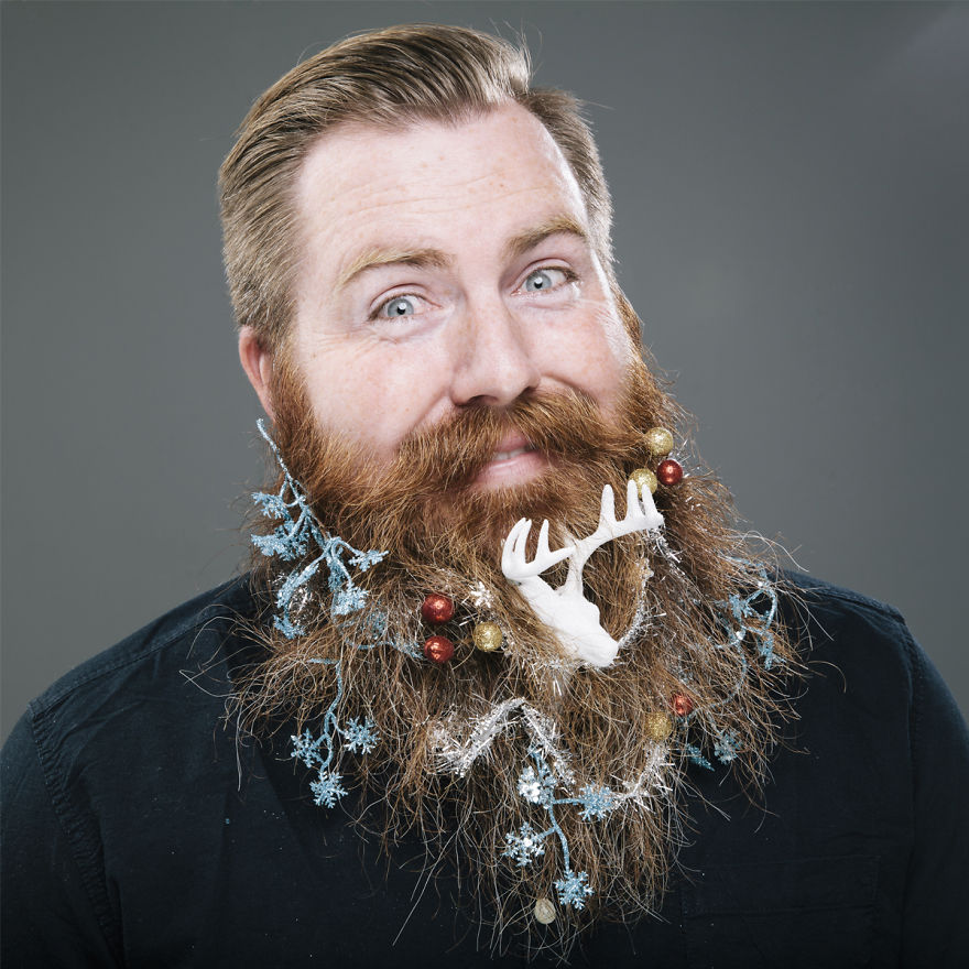 The-Twelve-Beards-of-Christmas__880.jpg