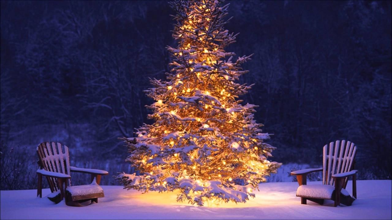Περίεργα Χριστουγεννιάτικα έθιμα από όλον τον κόσμο!