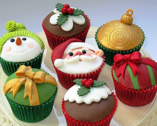 xristougenniatika-glyka-taste-of-christmas-2.jpg