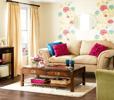 spring-decorating-colorful-decor-ideas-pillows-decorations.jpg
