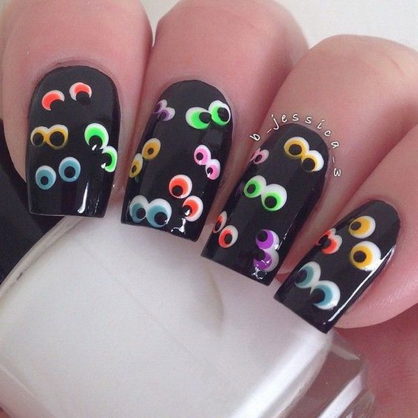 23-halloween-nail-art-design.jpg