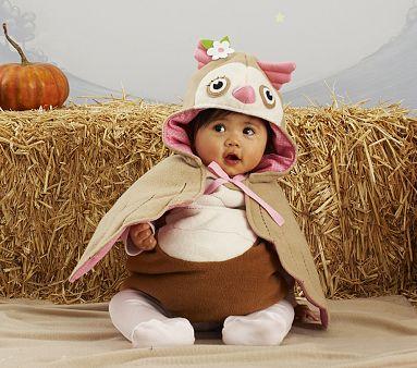 53233_story__baby-owl-halloween-costume.jpg