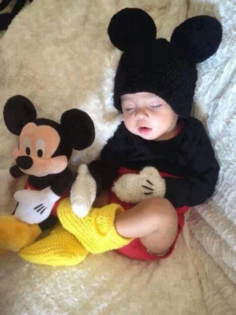 adorable-babies-baby-boy-baby-clothes-Favim.com-1239335.jpg