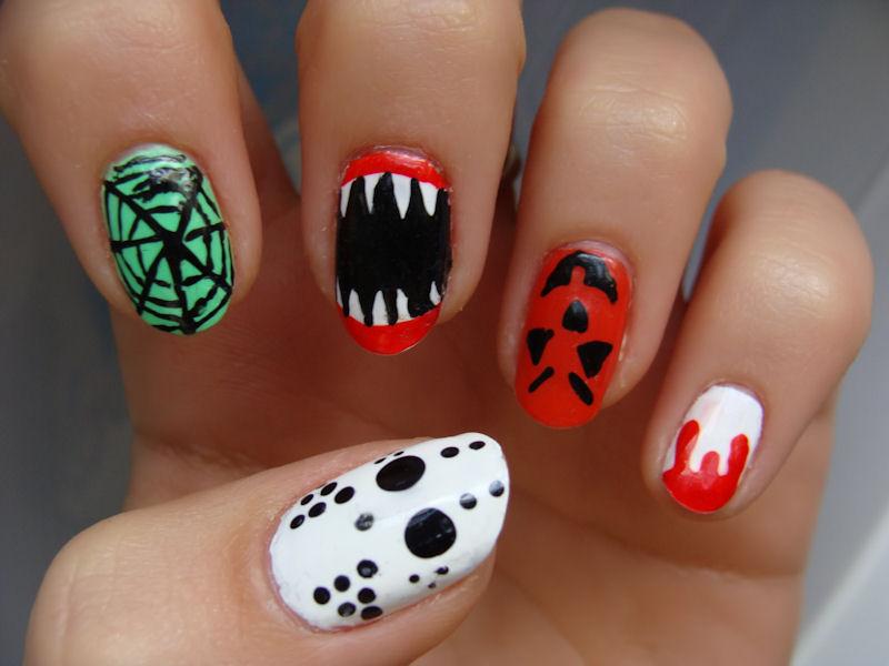 Cool-Halloween-Nail-Designs.jpg