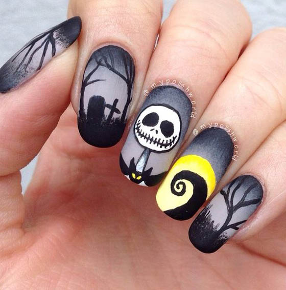 halloween-nail-art-design-3.jpg