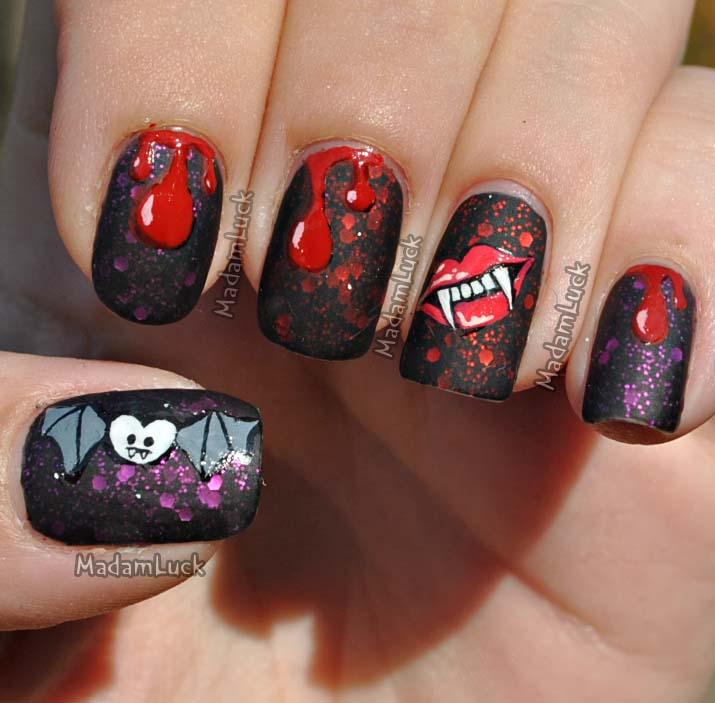 halloween nails.jpg
