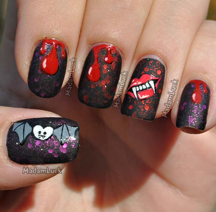 halloween nails.jpg