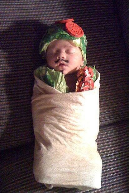 inappropriate-baby-costumes-burrito.jpg