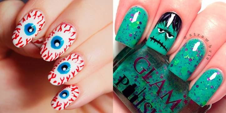 nrm_1413902512-halloween_nail_art_ideas.jpg