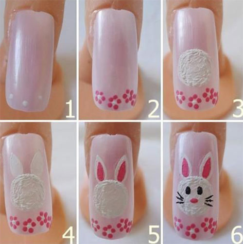 10-Step-By-Step-Easter-Nail-Art-Tutorials-For-Learners-2017-8.jpg
